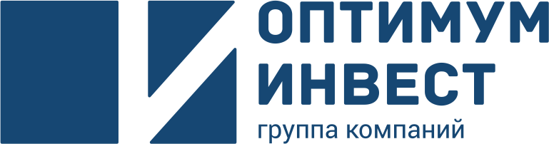 ТК Оптимум Инвест Регион