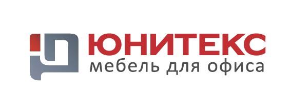 Юнитекс Тюмень
